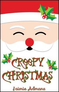 creepychristmascover200