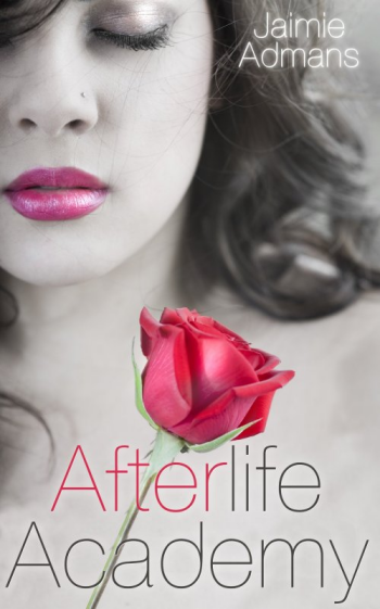 afterlifeacademy-350