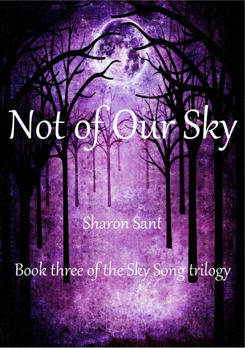 not of our sky purple full length-page-0