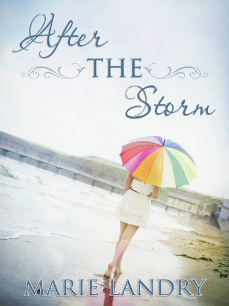 After-the-Storm-Marie-Landry-med